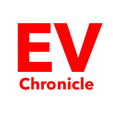 EV Chronicle